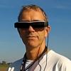 Udo Schlögl