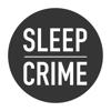 Sleep Crime
