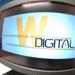 W Digital Produções