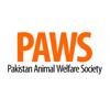 Pakistan Animal Welfare Society
