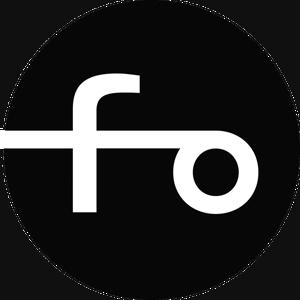 Profile picture for Fourcorners