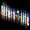 Altern-i-life