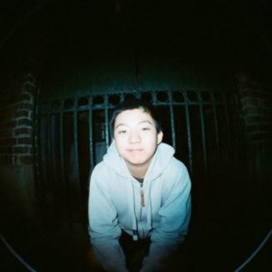 Profile picture for Mike Ren