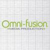 Omni-Fusion