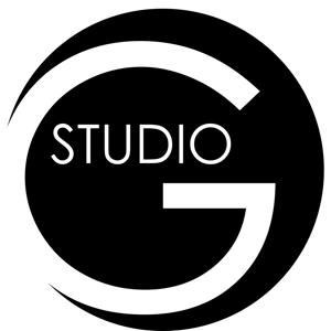 Profile picture for GibsonStudio