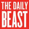 Beast Video