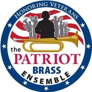 Profile picture for Patriot Brass Ensemble