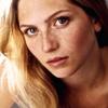 Emily Kassie