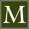 Moss Creek Media