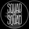 SquadGoonSquad