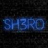 SH3RO