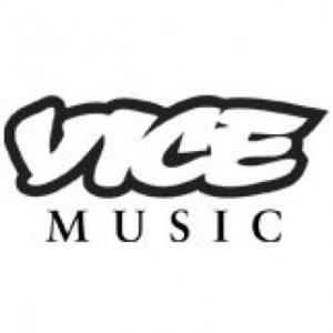 Profile picture for Vice Records