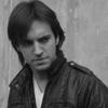 Alejandro Alvariño