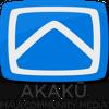 Akaku Maui Community Media