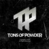 Tons Of Powder