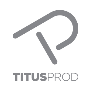 Profile picture for titusprod