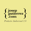 Josep Gutierrez | Filmmaker