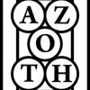 AZOTHFILMS