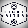 Light Writers