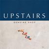 Upstairs_shop