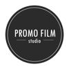 Promo Film