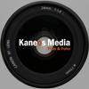 Kaneos Media