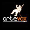 Artevox Film