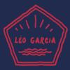 Léo Garcia