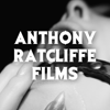 Anthony Ratcliffe Films