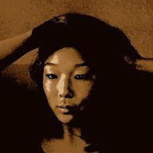 Profile picture for Sort Film