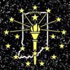 Indiana Inline