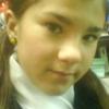 forsina_a8157