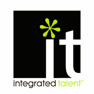 Profile picture for Integrated Talent