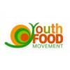 YouthFoodMovement