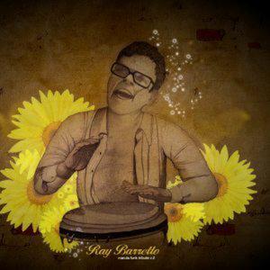 Profile picture for Marula Café
