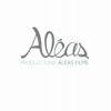 Aléas Films | VIP