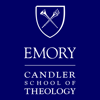 Candler School of Theology