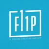 Flipeleven Creative