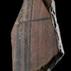 Jagrut Raval