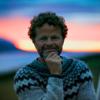 Olafur Mar Bjornsson