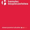 hamulec.art.pl