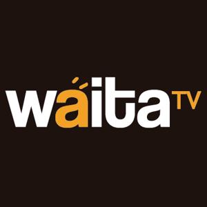 Profile picture for Waita TV