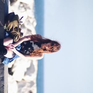 Profile picture for alessandra finelli