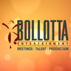 Bollotta Entertainment