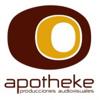 Apotheke Producciones