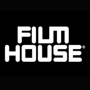Profile picture for Filmhouse AB