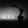 Max - Cine Motion Lab