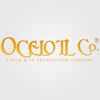OCELOTL Co.