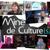 Mine de culture(s)