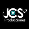 JCS Producciones